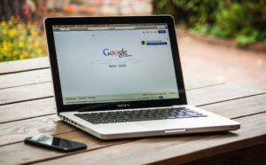 グーグルマップから無料で集客する方法